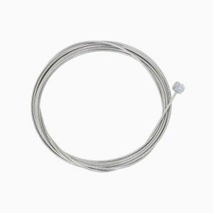 clutch wire manufacturer